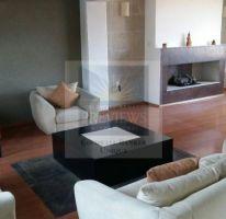 Foto de casa en venta en, contadero, cuajimalpa de morelos, df, 1863406 no 01