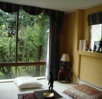 Foto de casa en venta en, contadero, cuajimalpa de morelos, df, 1927973 no 01