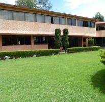 Foto de casa en venta en, contadero, cuajimalpa de morelos, df, 2004076 no 01