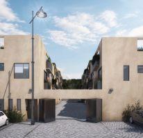 Foto de casa en condominio en venta en, contadero, cuajimalpa de morelos, df, 2023347 no 01