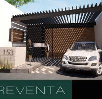 Foto de casa en venta en, contadero, cuajimalpa de morelos, df, 2092026 no 01