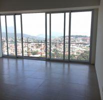 Foto de casa en venta en, contadero, cuajimalpa de morelos, df, 2132634 no 01
