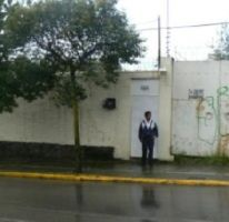 Foto de terreno habitacional en venta en, contadero, cuajimalpa de morelos, df, 2133810 no 01
