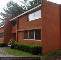Foto de casa en condominio en renta en, contadero, cuajimalpa de morelos, df, 2266771 no 01