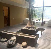 Foto de casa en venta en, contadero, cuajimalpa de morelos, df, 2270150 no 01
