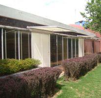 Foto de casa en venta en, contadero, cuajimalpa de morelos, df, 2404244 no 01