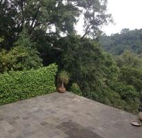 Foto de casa en venta en, contadero, cuajimalpa de morelos, df, 889353 no 01