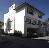 Foto de casa en venta en  , contadero, cuajimalpa de morelos, distrito federal, 1013473 No. 01