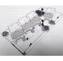 Foto de terreno comercial en venta en, manigua, carmen, campeche, 1066353 no 01