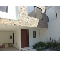 Foto de casa en condominio en venta en, contadero, cuajimalpa de morelos, df, 1080795 no 01