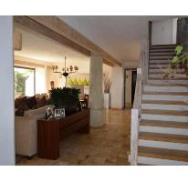 Foto de casa en condominio en venta en, contadero, cuajimalpa de morelos, df, 1194865 no 01