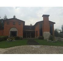 Foto de casa en venta en, contadero, cuajimalpa de morelos, df, 1359871 no 01