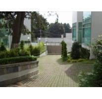 Foto de casa en venta en, contadero, cuajimalpa de morelos, df, 1545730 no 01