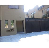 Foto de casa en condominio en venta en, contadero, cuajimalpa de morelos, df, 1554364 no 01