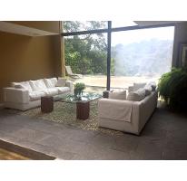 Foto de casa en venta en, contadero, cuajimalpa de morelos, df, 1771454 no 01