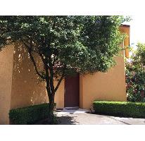 Foto de casa en condominio en renta en, abdias garcia soto, cuajimalpa de morelos, df, 1821080 no 01