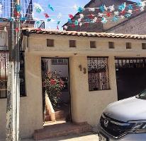 Foto de casa en renta en  , contadero, cuajimalpa de morelos, distrito federal, 1858064 No. 01
