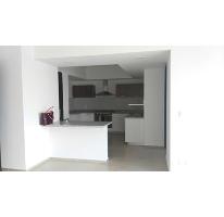Foto de departamento en venta en  , contadero, cuajimalpa de morelos, distrito federal, 2039692 No. 01