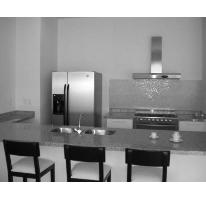 Foto de departamento en venta en  , contadero, cuajimalpa de morelos, distrito federal, 2206252 No. 01