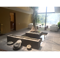 Foto de casa en venta en  , contadero, cuajimalpa de morelos, distrito federal, 2270150 No. 01