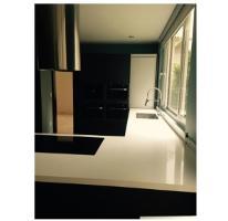 Foto de casa en venta en, contadero, cuajimalpa de morelos, df, 2394174 no 01