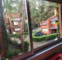 Foto de casa en renta en  , contadero, cuajimalpa de morelos, distrito federal, 2754589 No. 01