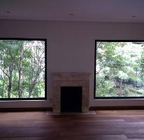Foto de casa en venta en  , contadero, cuajimalpa de morelos, distrito federal, 2792903 No. 01
