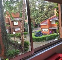 Foto de casa en renta en  , contadero, cuajimalpa de morelos, distrito federal, 2799887 No. 01
