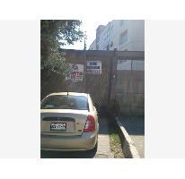 Foto de departamento en renta en  , contadero, cuajimalpa de morelos, distrito federal, 2807167 No. 01