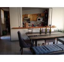 Foto de casa en renta en  , contadero, cuajimalpa de morelos, distrito federal, 2953292 No. 01