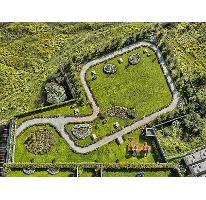Foto de departamento en venta en  , contadero, cuajimalpa de morelos, distrito federal, 2982483 No. 01