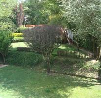 Foto de casa en venta en  , contadero, cuajimalpa de morelos, distrito federal, 0 No. 01