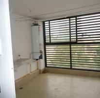 Foto de departamento en renta en  , contadero, cuajimalpa de morelos, distrito federal, 4606844 No. 01
