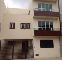 Foto de casa en venta en, continental, tuxtla gutiérrez, chiapas, 1451733 no 01