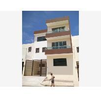Foto de casa en venta en  , continental, tuxtla gutiérrez, chiapas, 2407184 No. 01