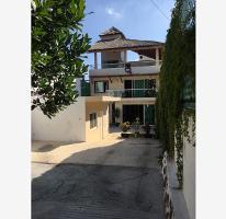 Foto de casa en venta en contituyente ., vista alegre, acapulco de juárez, guerrero, 4334288 No. 01