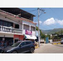 Foto de casa en venta en contituyentes 153, bellavista, acapulco de juárez, guerrero, 1752212 no 01