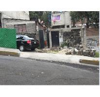 Foto de casa en venta en  419, héroes de padierna, tlalpan, distrito federal, 2886263 No. 01