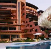Foto de departamento en venta en contramar ixtapa, ixtapa, zihuatanejo de azueta, guerrero, 826203 no 01