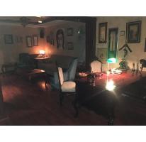 Foto de casa en venta en contry 0, contry, monterrey, nuevo león, 1817644 No. 01