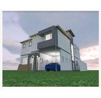 Foto de casa en venta en  condado del valle, san miguel totocuitlapilco, metepec, méxico, 2898883 No. 01