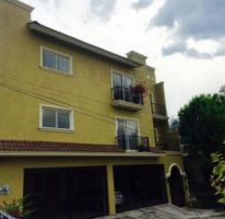 Foto de casa en venta en contry, country la costa, guadalupe, nuevo león, 1710962 no 01