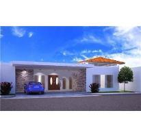 Foto de casa en venta en, contry, monterrey, nuevo león, 1373963 no 01