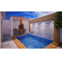 Foto de casa en venta en  , contry, monterrey, nuevo león, 1373963 No. 02