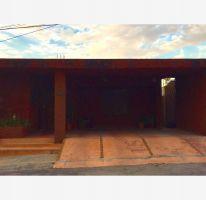 Foto de casa en venta en, contry, monterrey, nuevo león, 1838962 no 01