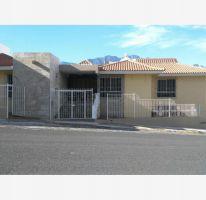 Foto de casa en venta en, contry, monterrey, nuevo león, 1840100 no 01