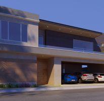 Foto de casa en venta en, contry, monterrey, nuevo león, 2051362 no 01