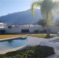 Foto de casa en venta en, contry, monterrey, nuevo león, 2117236 no 01