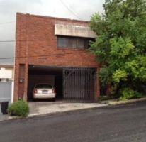 Foto de casa en venta en, contry, monterrey, nuevo león, 2150857 no 01