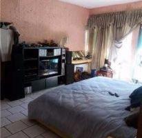 Foto de casa en venta en, contry, monterrey, nuevo león, 2167234 no 01